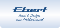 Ebert - Bad & Design